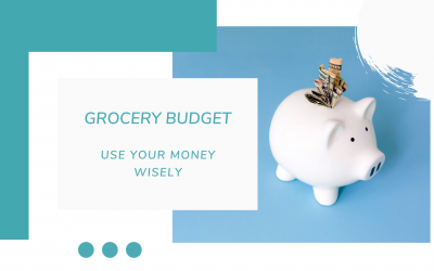 10+ Ways To Save Money on Groceries
