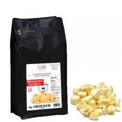 Freeze-Dried Mango Chips (10g)