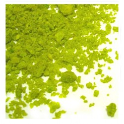 Organic freeze-dried Avocado Powder (1 x 3 kg)