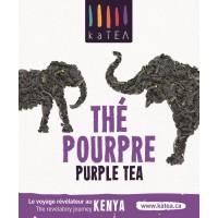 Purple Tea Kenya (75g)