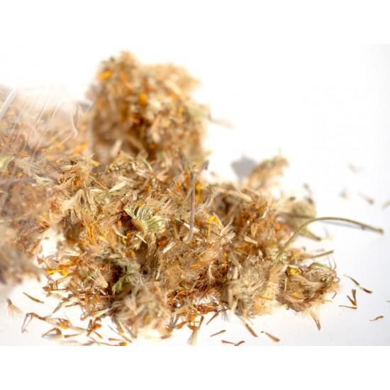 Dried Arnica Montana Flowers (75g)