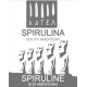 Spirulina Powder (30g)