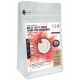 Organic Freeze Dried Coconut with strawberry (100g)