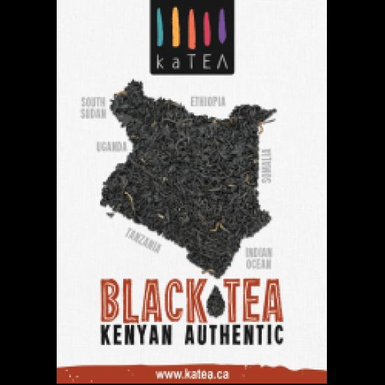 Black Orange Pekoe Tea Superior Quality (BO-PEKOE) #3