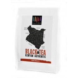 Black Orthodox Tea (BO-PEKOE) #3 (1kg bag)
