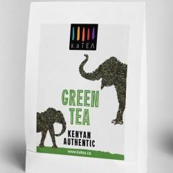 Green Orthodox Tea (GO-BOP1) #15 (1kg bag)