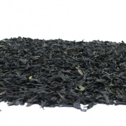 Purple Tea Kenya (mid) #8