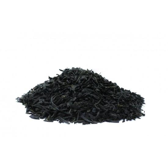 Purple Tea Kenya (mid) #8