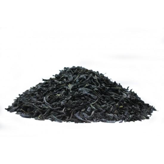 Green Orthodox Tea (GO-BOP1) #15 - (tin can)