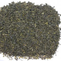 Green Orthodox Tea (GO-BOP1) #15 (16 tb x 2.5g)