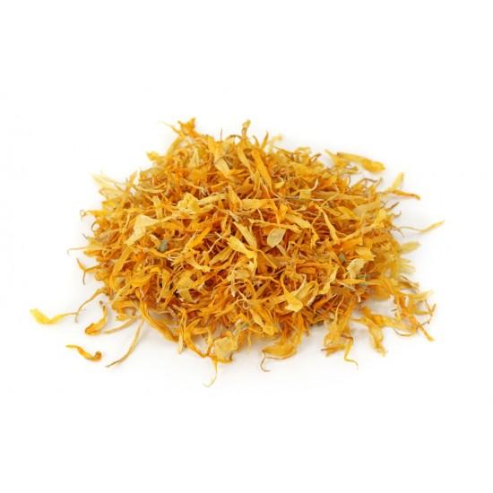 Dry Marigold Petals (75g)