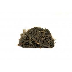 Black Orthodox Tea (BO-OP1) 5 kg #6