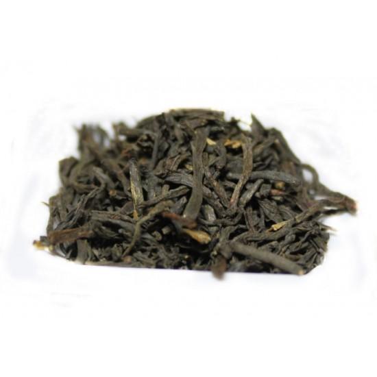 Black Orthodox Tea (BO-OP1) #6