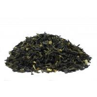 MissTeaq purple tea blend with elderflowers (4x100g)
