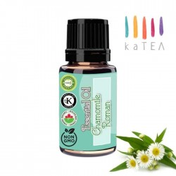 Chamomile Roman Essential Oil (5ml)