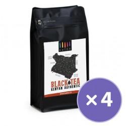 Black Orthodox Tea (BO-PEKOE) #3