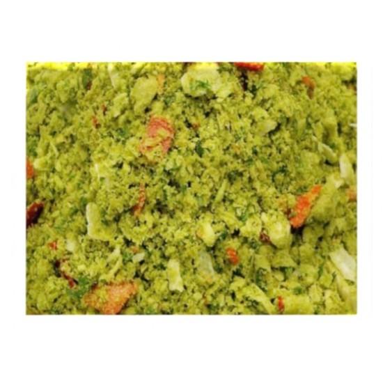 Guacamole Freeze Dried Powder (100g)