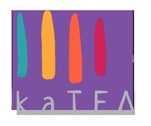 Katea Inc