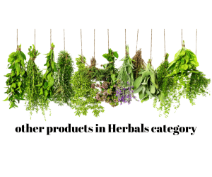 ... more Herbals